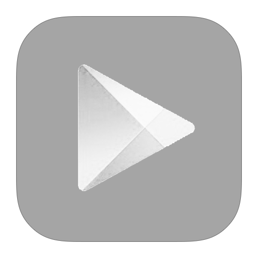 play_store_button_gris