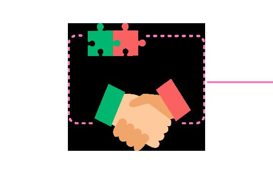partner-network