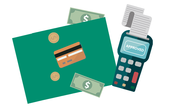 payment-gateway-trekkpay.png