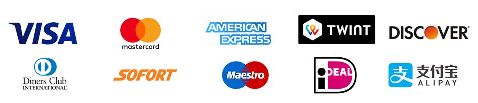 payment-process