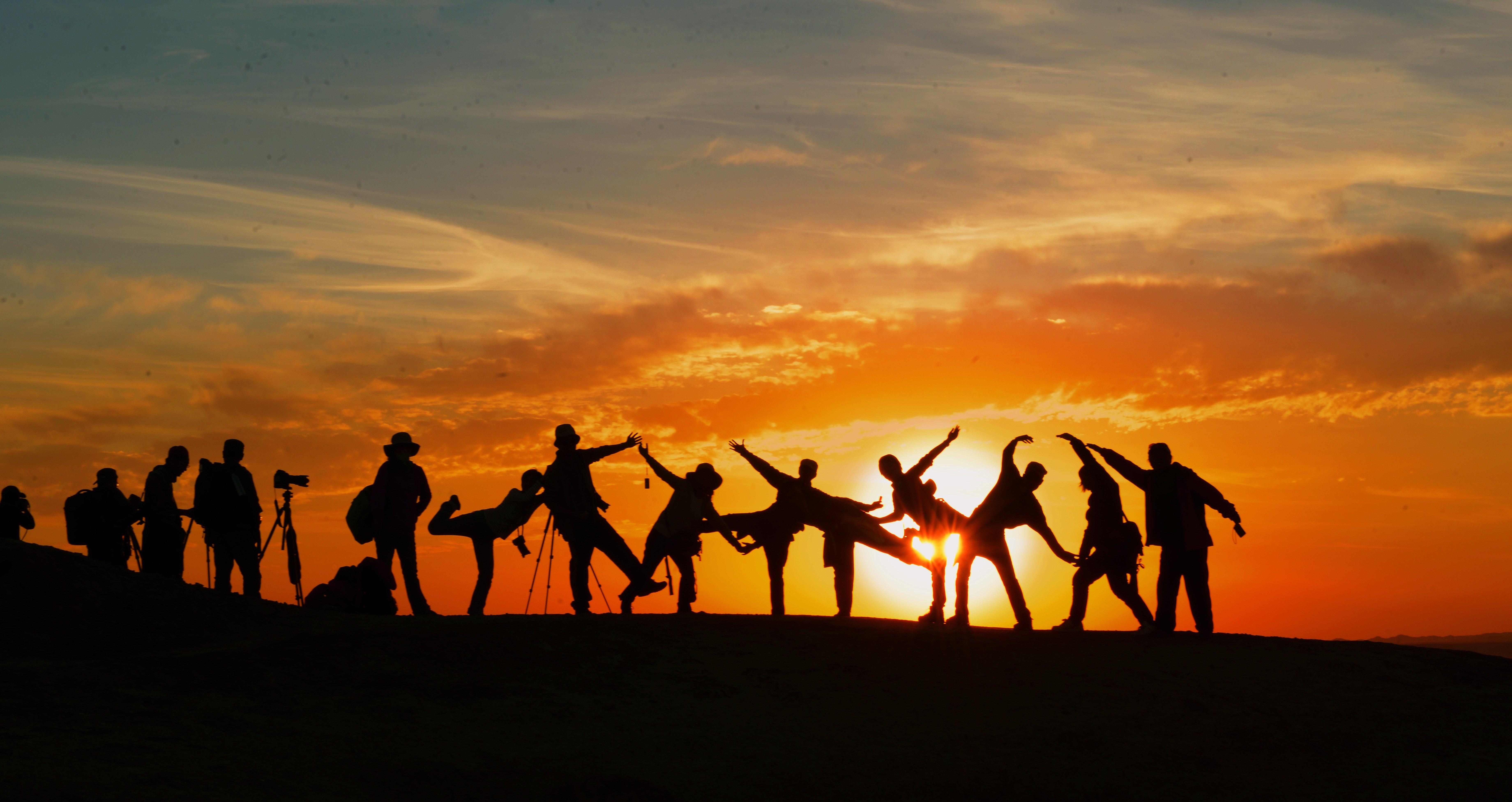 Alla conquista del mercato indiano del turismo: consigli per destinazioni e fornitori di esperienze_India