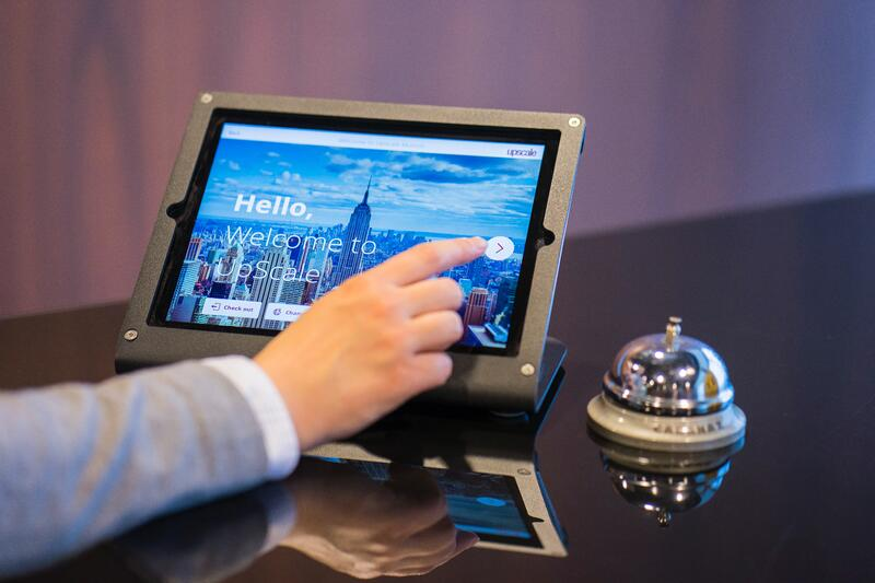 Increase in-destination bookings with hotels