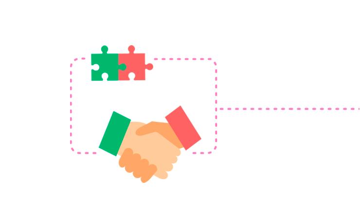 TrekkSoft Partner Network