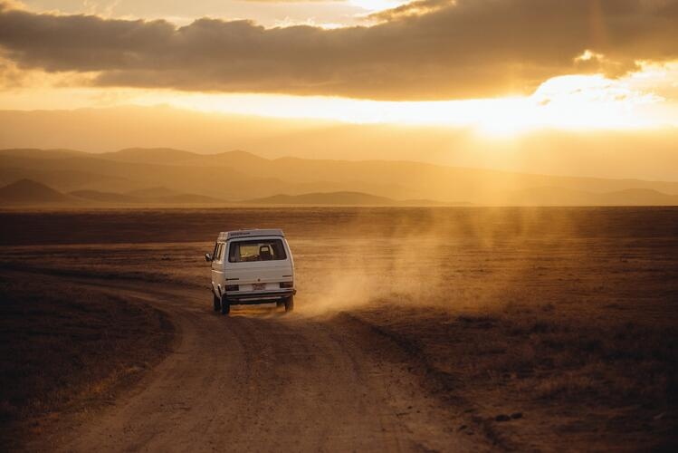 road-sunset-desert-travelling.jpeg