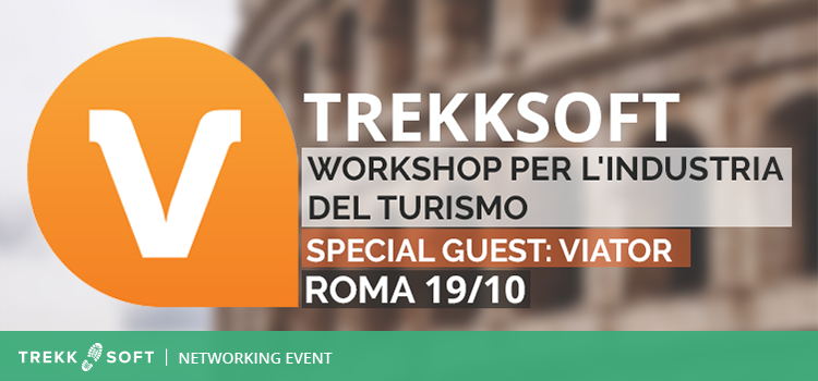 roma_workshop_email.png
