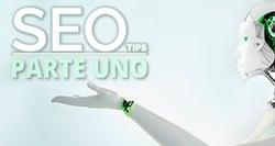 SEO Webinar - Parte 1 para proveedores de actividades y ocio Image