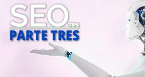 SEO Webinar - Parte 3 para proveedores de actividades y ocio Image
