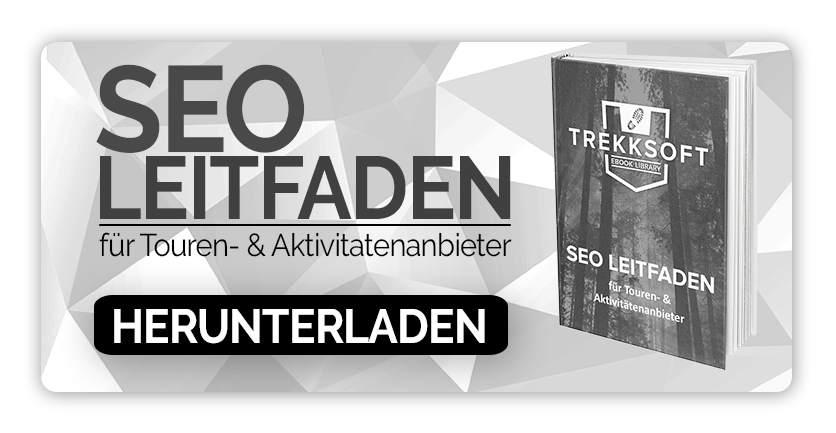 seo_ebook_de.png