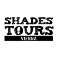 Shades Tours TrekkSoft Casestudy