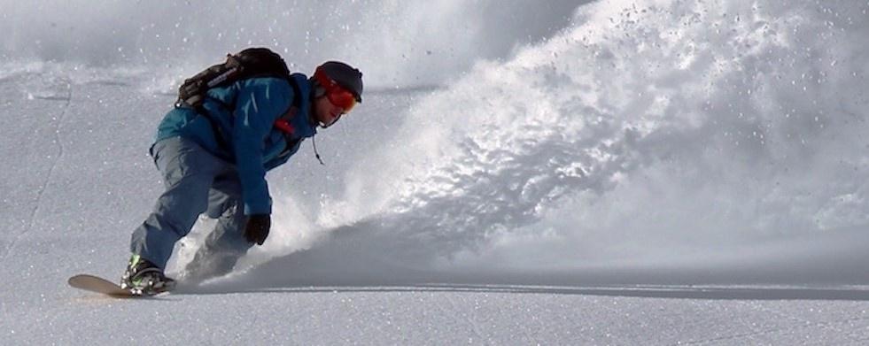 snowboarder-690779-1.jpg