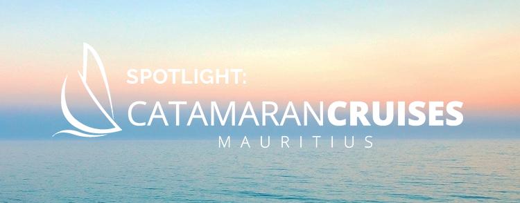 Header_Spotlight_Cat Cruise Mauritius.png