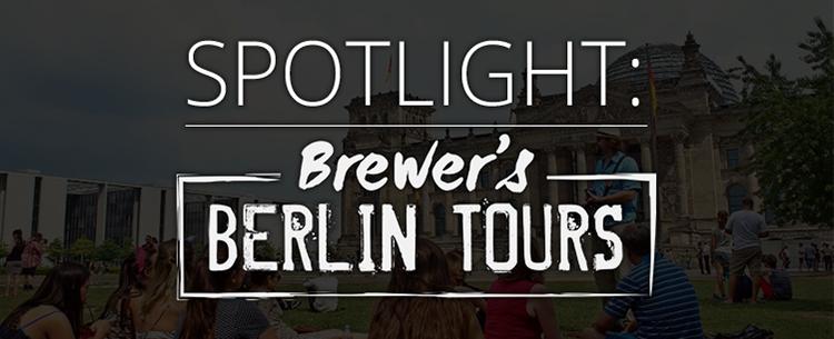 spotlight_brewersberlin.png