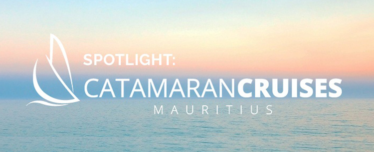 spotlight_catamaran_cruises.png