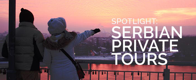 spotlight_serbia_tours.png