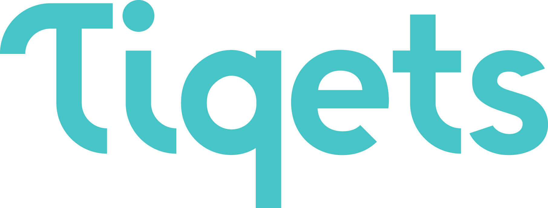 tiqets-logotype-color