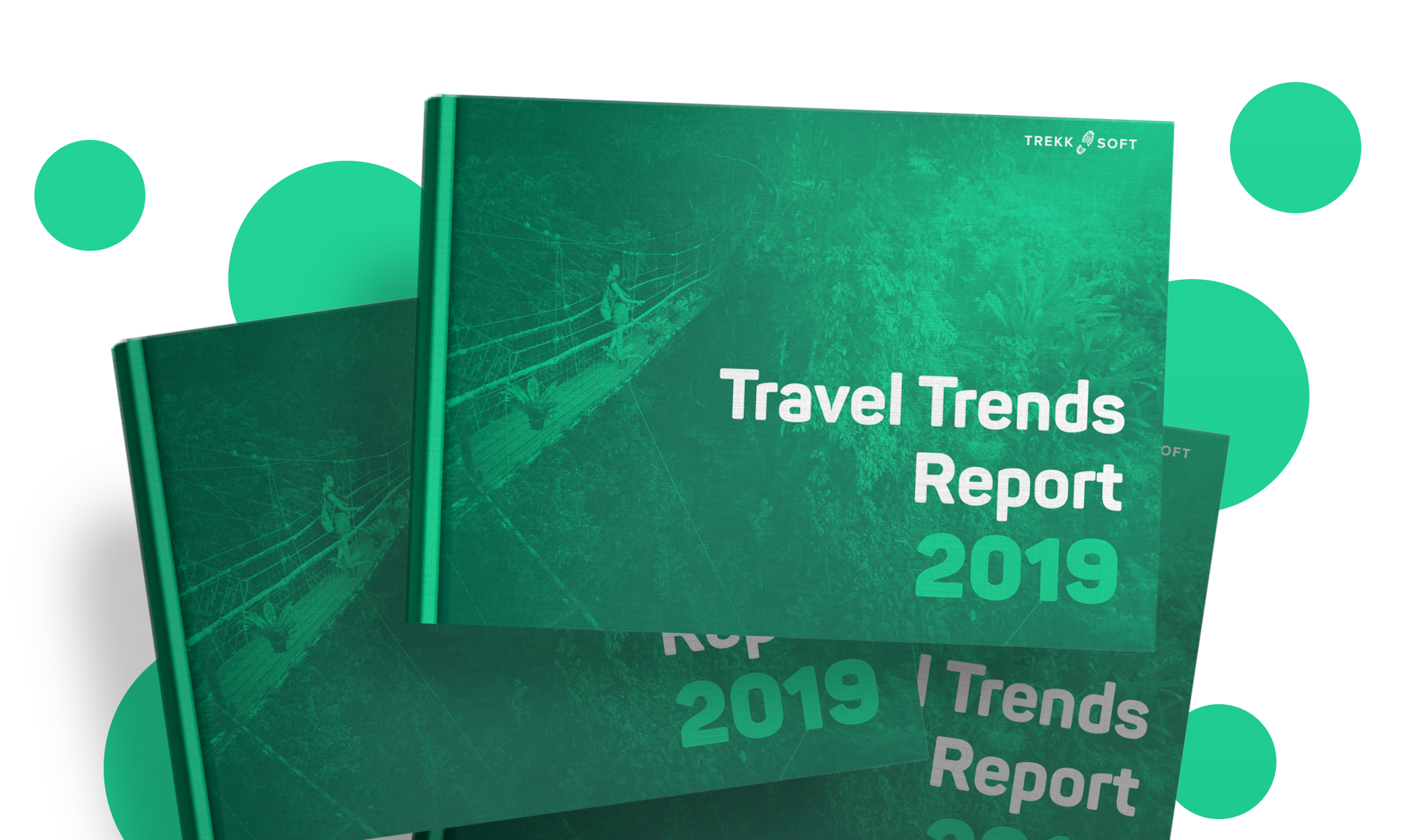 travel-trend-report-2019