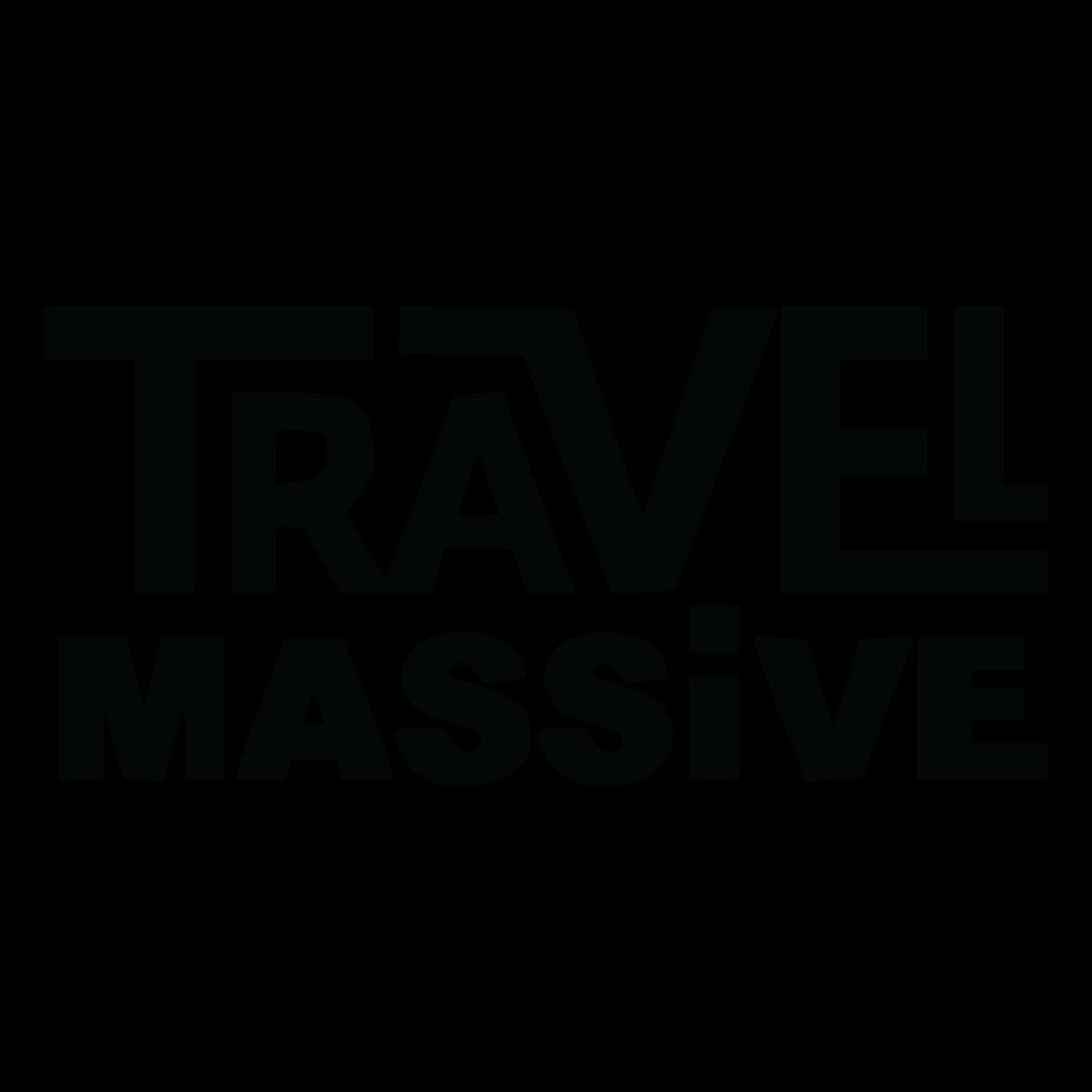 travelmassiveblackontransparent1024x1024.png