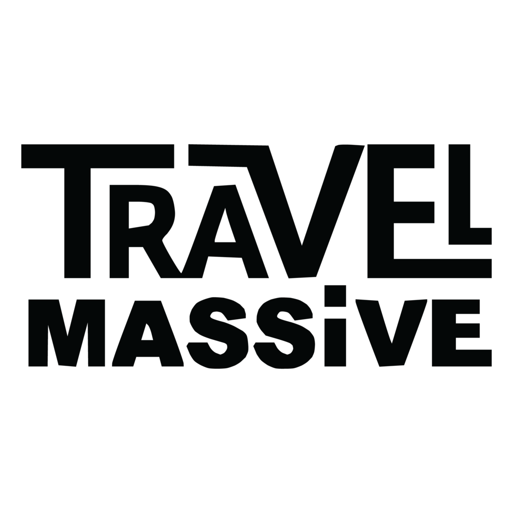 travelmassiveblackontransparent1024x1024.png
