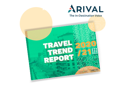 traveltrennds-english