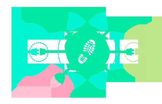 TrekkSoft API