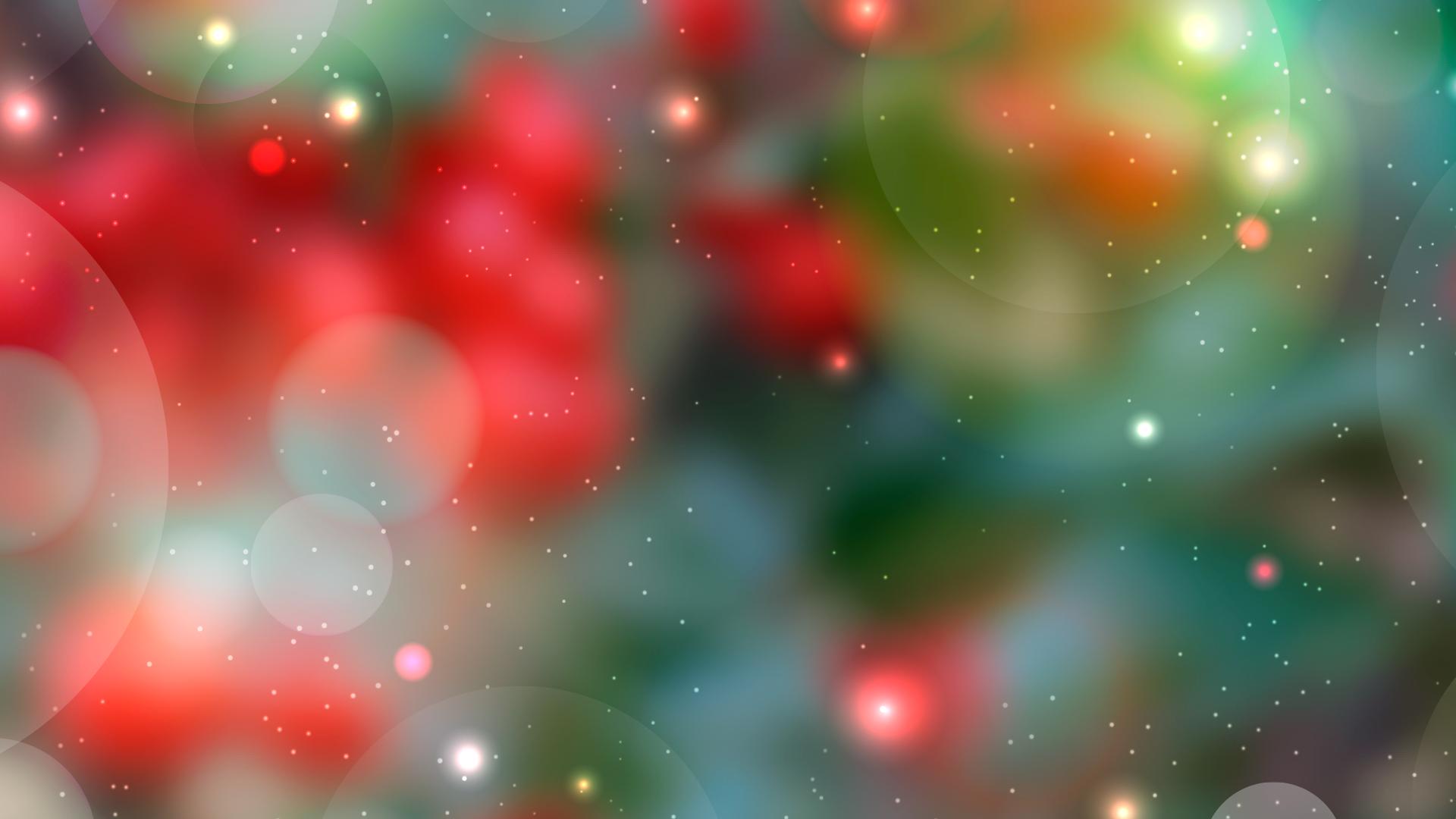 ts-christmas-bg.png