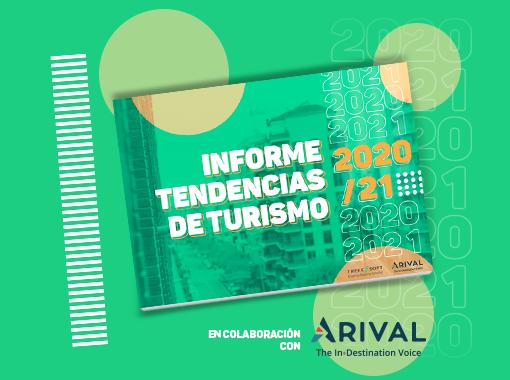 ts-cover-2020-es