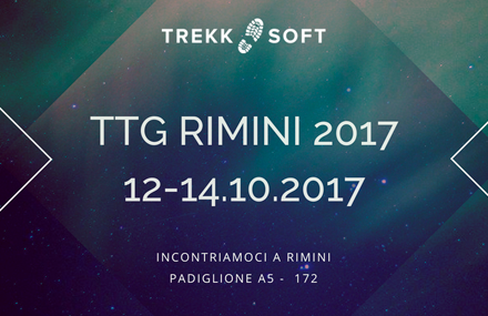 Conferenze e Fiere in Italia