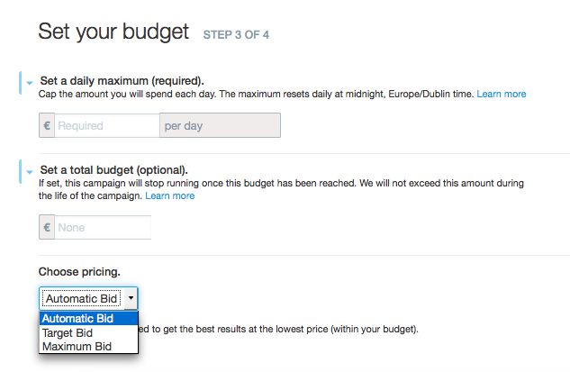 twitter-campaign-budget-pricing.png