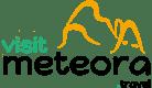 visitmeteora logo
