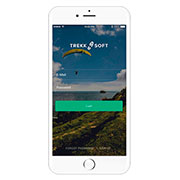 tour operators mobile app