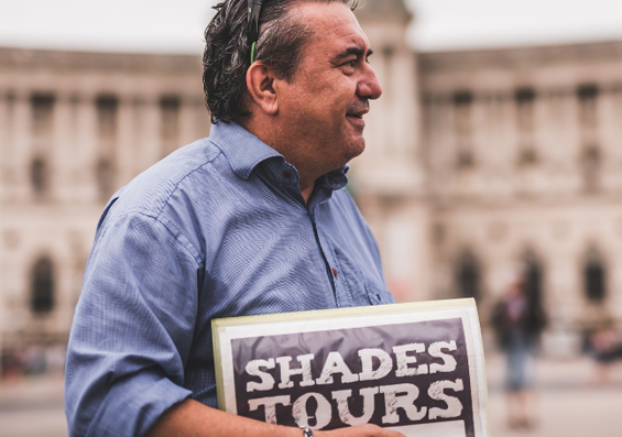 testimonial-shade-tours-booking-system