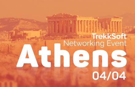 Event Athens