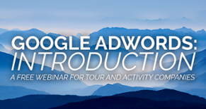 Google Adwords: INTRODUCTION Image