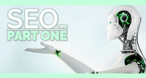 SEO tips for tour and activity companies part 1 Image