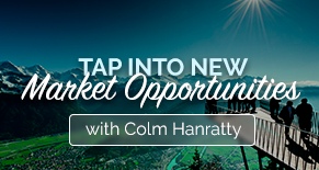 Tap into new market opportunities Image