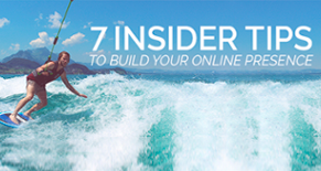 7 Insider tips to build your online presence as a tour and activity operator Image
