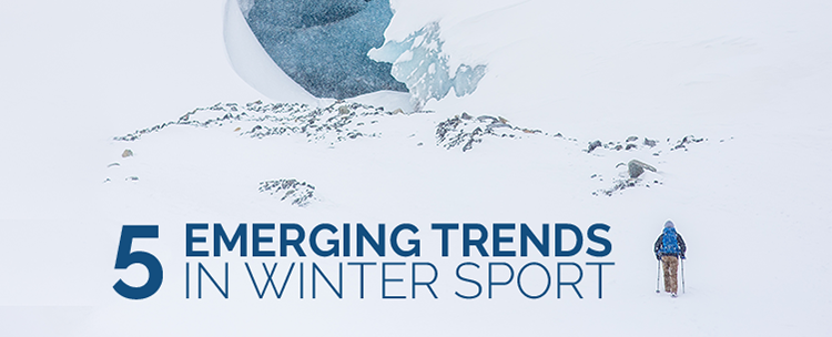 winter_sports_blog.png