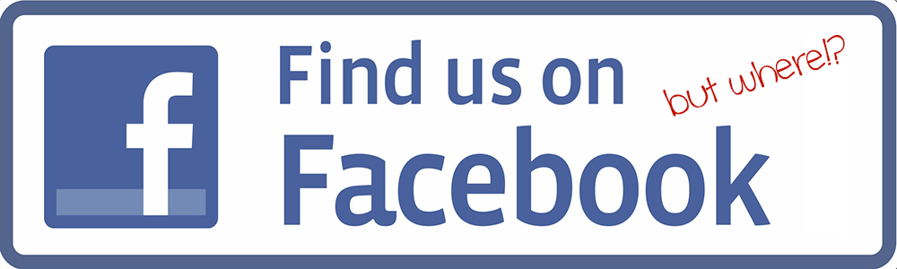 find_us_on_fb