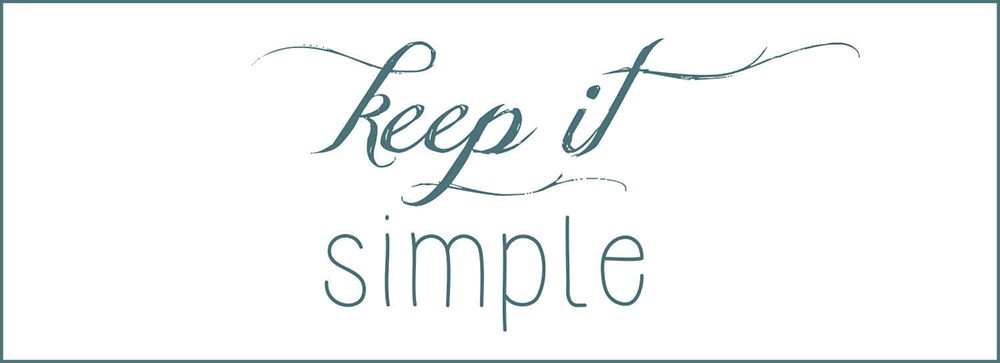 keep_it_simple2