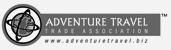 Adventure Travel News