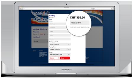 feature marketing discountcodes