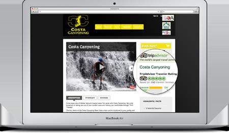 feature marketing tripadvisor