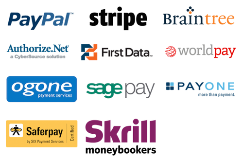 feature payments psps