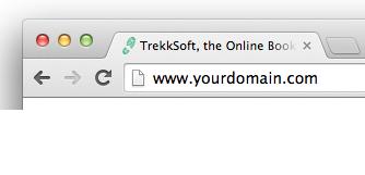 feature website yourdomain