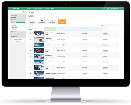 feature websitebuilder cms