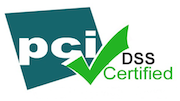 pci certified
