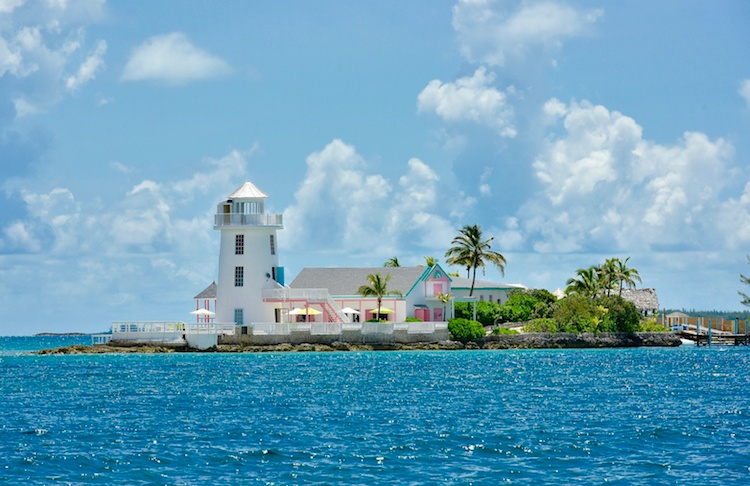 Pearl_Island_Bahamas_4_Lighthouse.jpg