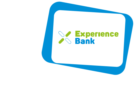 experience-bank