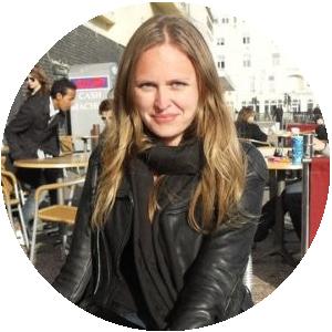 Johanna Messer
