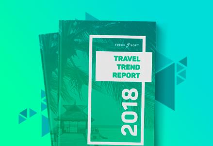travel-trend-report-2018